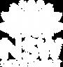 nsw-logo-w